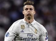 Hacienda denuncia a Ronaldo por fraude fiscal