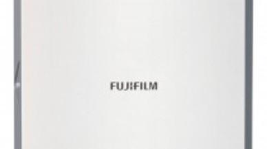 Fujifilm Instax Share SP-2, una impresora para teléfonos
