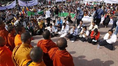 La dura experiència de joves cambodjanes venudes com a esposes a la Xina