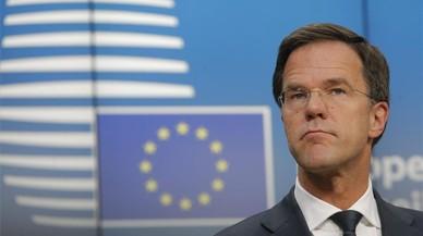 Quatre països de la UE, entre els 15 paradisos fiscals més agressius del món