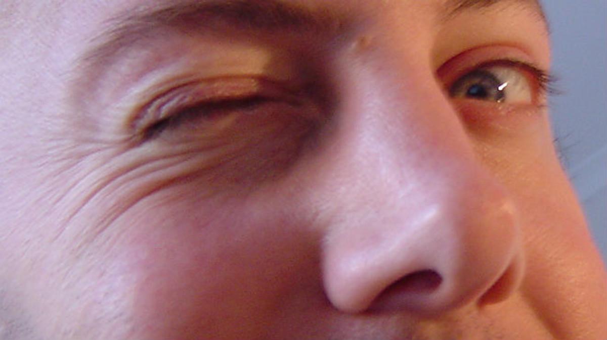 Google Chrome te guiñará el ojo cuando abuses del porno