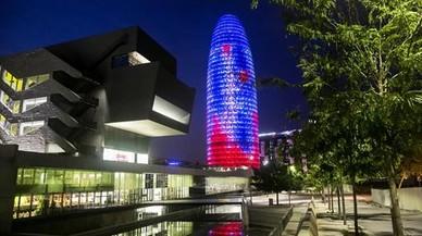 """El Gobierno """"se va a dejar la piel"""" por la EMA en Barcelona"""