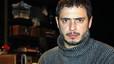 Julio Manrique substitueix a Calixto Bieito com a director artístic del Teatre Romea