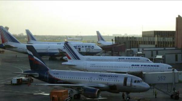Snowden no viatja en el vol de Moscou a l'Havana