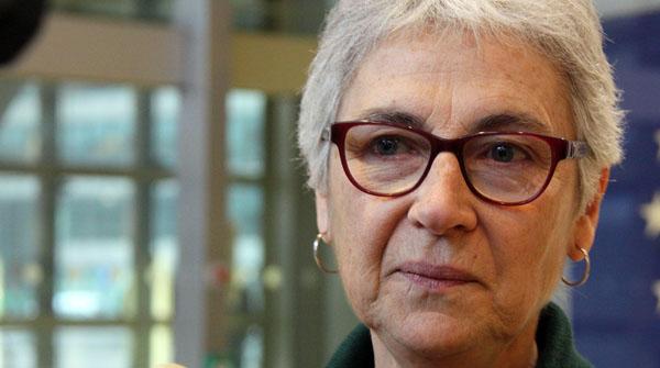 """Òmnium denuncia davant Brussel·les """"l'agressió"""" contra l'escola catalana"""
