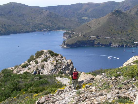 Más de 300 'bloggers' de viajes internacionales se reúnen en Girona en el congreso TBEX