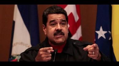 Cuba, Venezuela y Bolivia, motivos para temer a Trump