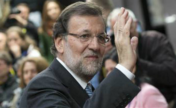 Grècia aplana el camí a l'acord a l'acceptar ajustar les pensions