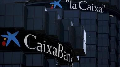 CaixaBank lanza un servicio para enviar dinero a través de Siri de iPhone