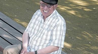 Pare Gabicho: «Trobo diamants enmig dels fems»