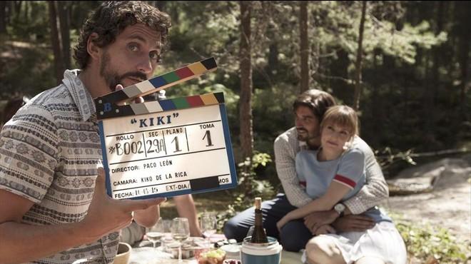 'Kiki, el amor se hace', les claus d'un èxit de taquilla