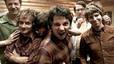 El Primavera Sound arrenca al Fòrum amb Wilco, Franz Ferdinand i Refused