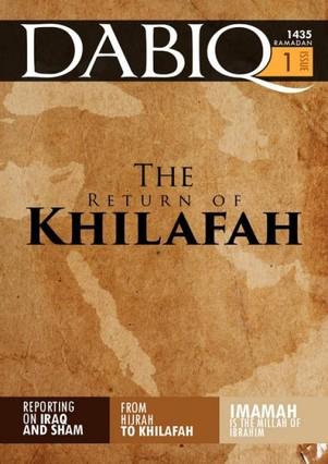 Seguimiento a ofensiva del Estado Islamico. - Página 3 1412843957619