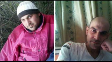 Abans i després de l'infern de la presó de Saydanya