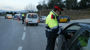 control-dalcoholemia-mossos-foto-cme 400170044 389961 2199x1460
