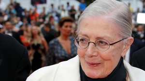 jgarcia38488276 70th cannes film festival screening of the film nelyubov 170518204216