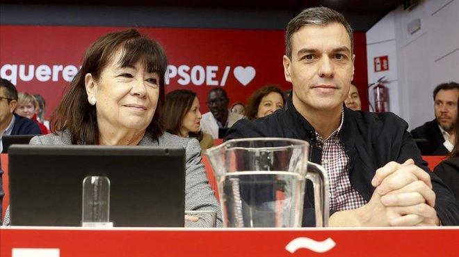Sánchez inaugura la década del diálogo territorial