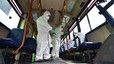 Les dues Corees s'embranquen en un intercanvi d'acusacions pel virus MERS