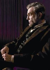 El gran duelo entre 'Argo' y 'Lincoln'