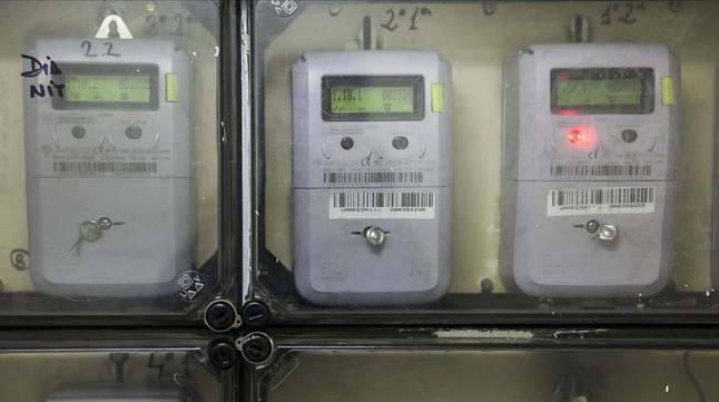 La CONFAV presenta un plan piloto contra la pobreza energética