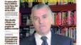 La ruina de las preferentes y Bankia, Gürtel y Bárcenas, los ERE y las víctimas de ETA, en portada