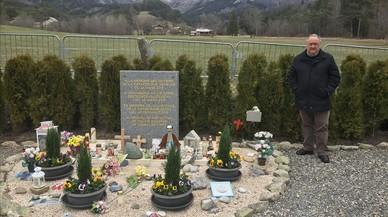 Demanda millonaria por la tragedia de Germanwings
