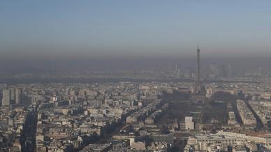 La contaminación causa aún 428.000 muertes prematuras al año en Europa