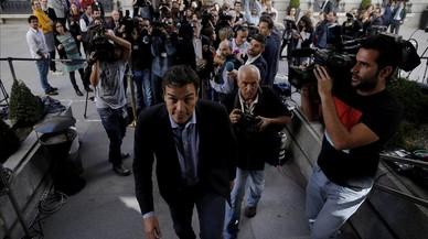Pedro Sánchez compareixerà al Congrés abans de la votació d'investidura