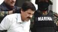 Es fuga per segona vegada el narco mexicà Joaquín 'el Chapo' Guzmán