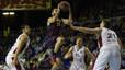 El Barça rebrà el Laboral Kutxa en la primera jornada de la Lliga Endesa
