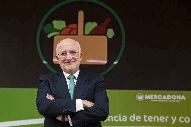 Amancio Ortega cerró el 2015 como el segundo hombre más rico del mundo