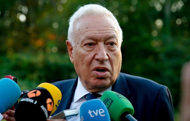 Margallo defiende las concesiones a Londres para que el Reino Unido se quede en la UE