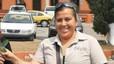 Asesinada otra periodista mexicana en el estado de Veracuz