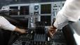 L'Agència Europea de Seguretat Aèria demana a les aerolínies que garanteixin que sempre hi ha dues persones a la cabina de l'avió