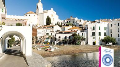 �Sabes cu�l es esta playa catalana?