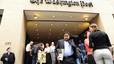 El propietari d'Amazon compra 'The Washington Post' per 190 milions d'euros