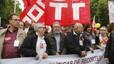 Toxo i Méndez titllen d'electoralista el pla econòmic de Rajoy