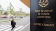 La justícia europea avala denegar sol·licituds d'asil a condemnats per terrorisme