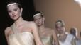 Barcelona es vesteix de blanc amb la Bridal Week