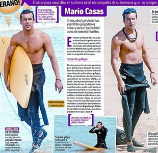 Mario Casas presume de cuerpo sobre una tabla de surf_MEDIA_1