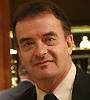 """Bosch: """"Las gaitas de la historia llaman a la puerta de la Moncloa"""""""
