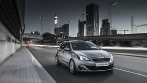 La serie especial Style S llega a Peugeot