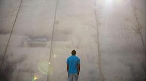 vvargas39298862 imagen participativa en c rceles ruido photo lleva realizan170715200740