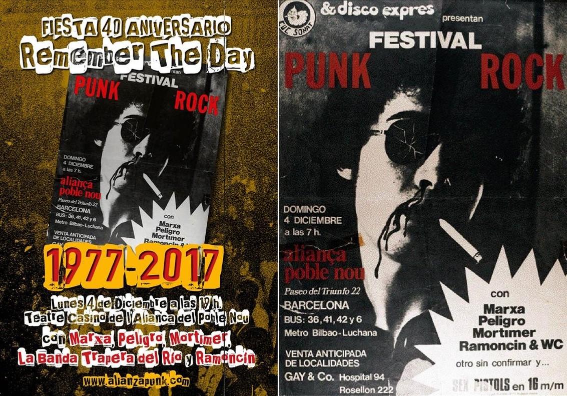 cmontanyes40971438 cartel festival171116224023
