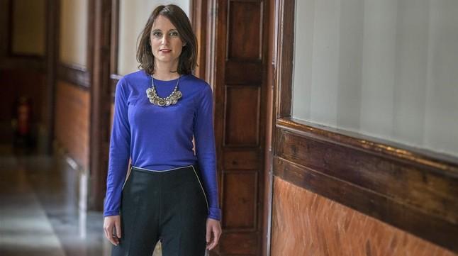 """El PP frena el victimismo de Puigdemont: """"A la cárcel no ha ido nadie"""""""