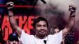 Manny Pacquiao presenta la seva candidatura al Senat de les Filipines