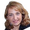 Carmen Juan.
