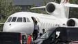 """Morales qualifica l'incident amb el seu avió d'""""agressió a l'Amèrica Llatina"""""""