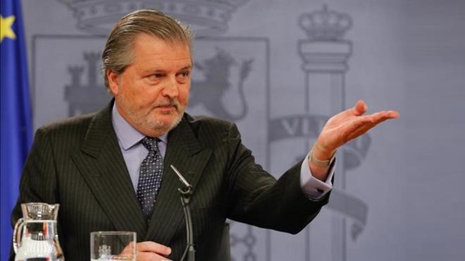 Rajoy tem que Puigdemont no faci cap gest fins al març