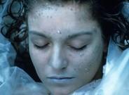 No hay Lauras Palmer en realidad: el rictus de la muerte nunca deja muertos bellos.